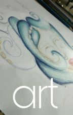 Art by artisticbug