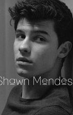 Shawn Mendes tények és egyebek by Kiarixxx