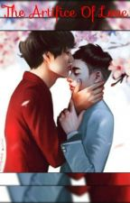 The Artifice Love(အခ်စ္၏ လွည့္ျဖားျခင္း) by Eingyinkaisoo