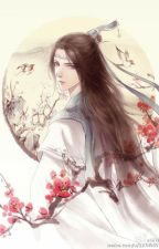 Đại Hưng Triều Phò Mã Cần Biết by tieuquyen28_1