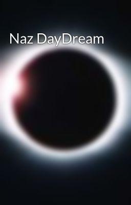 Naz DayDream