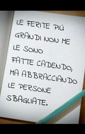 frasi e citazioni by WeepingWillow887