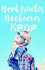 -CERRADO- Booktrailer and Bookcover kpop =SEGUNDA PARTE= by HyenoEdits