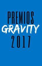 PremiosGravity2017 by PremiosGravity2017
