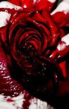 Amor en Volterra (Alec Vulturi) by Sherylin19