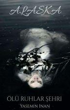 DEM-Gözyaşı by karanliginkizi223
