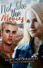 Not Like The Movies → j.b → Spanish Version by TraduccionesBieber