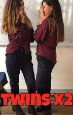 Twins x2 [Vlad&Cristi MNT | Bade&Buse ZG] by bade_busefp