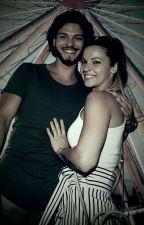 Rayane et Denitsa : La victoire de l'amour. by melissaa_agrd