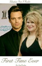 The First Time Ever (Sebastian Stan X Reader) by LexyDunbar