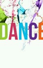 Dance by Kala020