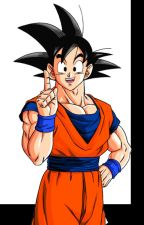 How many dragon ball books are there