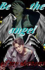 Be the angel of my demons [YoonMin] by Capusinne