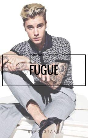 FUGUE W//JUSTIN BIEBER by BieberFever_64