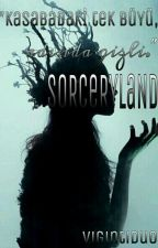 SORCERYLAND by VigintiDuo