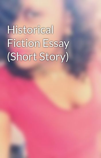 essay and short story contests Search for writing contests in your genre discover the finest writing contests of 2018 for fiction and non-fiction authors of short stories, poetry, essays and more updated weekly, these contests are vetted by reedsy to weed out the scammers and time-wasters.