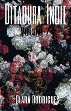 Ditadura Indie - Volume 2 by _clarear