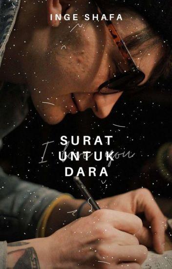 Surat Untuk Dara