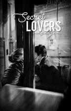 Secret Lovers by SweetUnicorn0509