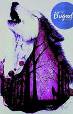 Wild Occurence Book #1: Mysterious Mythological Series by WolfbloodKatniss