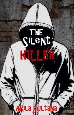 the silent killer They can invade your home, making you sick and forcing you out they can stalk you on vacation, turning a dream trip into a nightmare they are the silent killers – medical and environmental problems that strike without warning, causing serious – and even fatal - illnesses 48 hours looks at.