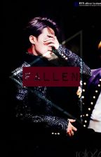 Fallen [JiKook&2Min] by reila22
