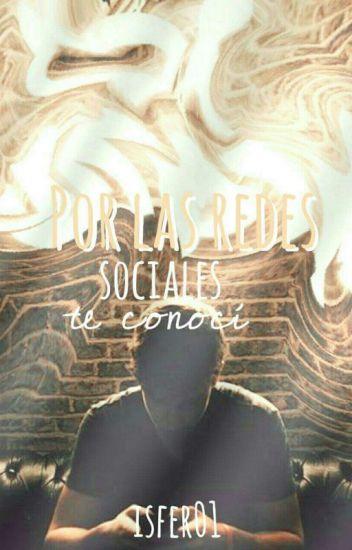 Por las redes sociales te conocí (Shawn Mendes)