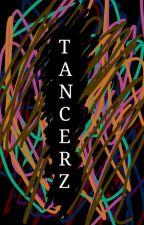 Nauczyciel Tańca by PisennikKasi