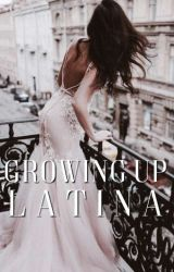 Growing Up Hispanic by un_common