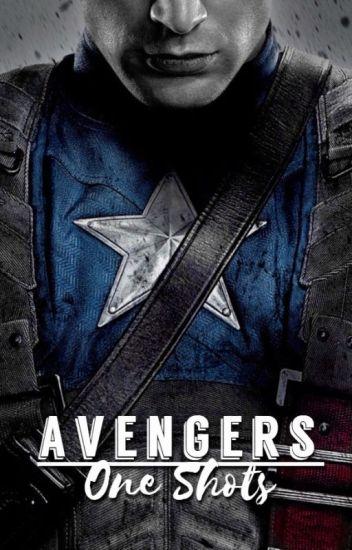Avengers One shots - LilyJohnson - Wattpad
