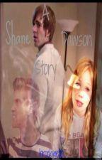A Shane Dawson Story-Youtuber Fanfic by hrockwell12