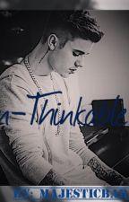Un-Thinkable(I'm Ready) Justin Bieber [Interracial] Love Story (BWWM) by Majesticbarbie