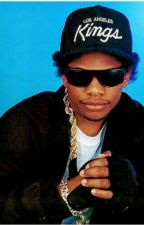 Eazy-E Photos · Three by EazyBazed