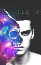 El Banshee by Zafirblue