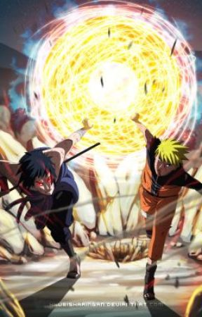 Naruto Banished After 4th War Fanfiction Crossover