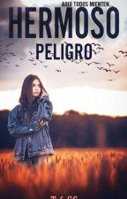 Hermoso Peligro by TefaGC