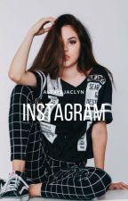 Instagram; Derek Luh by gdxluxyg