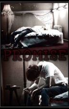 PROMISE (Suga & tú) by Kiirychan