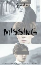 Missing [KaiSoo|HunHan|Chanbaek] by ZYXDolcelove