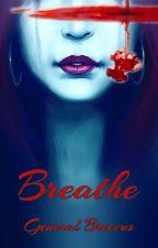 Breathe (GxG) by GeneralBreevus