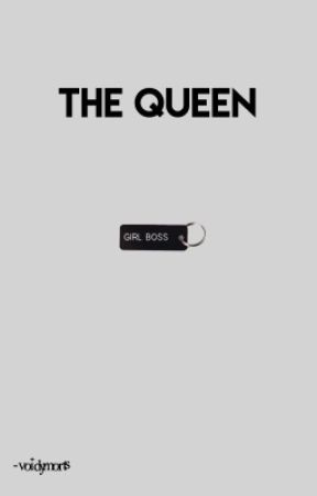 the queen ♛ riverdale by dunforit