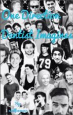 One Direction Doctor/dentist imagines by niallforever71