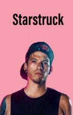 Highschool [Book 1] |Josh Dun x Reader| by spaceshipfiles