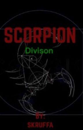 Scorpion : Division by skruffa