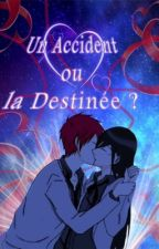 Un accident ou la destinée ? by Pinlao