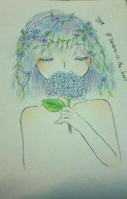 Yan's Artbook (1)