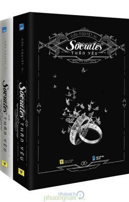 Socrates thân yêu-Cửu Nguyệt Hi
