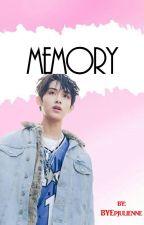Memory | NCT Winwin by BYEpjulienne