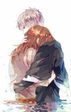 (Xử Nữ Harem) Tiểu Công Chúa, anh yêu em! by AkiCecillia