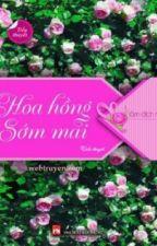 Hoa Hồng Sớm Mai- Lâm Địch Nhi Full by PhnggHoaa